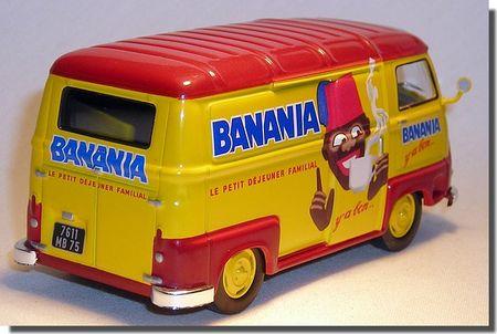 Renault_Estafette_Banania_02