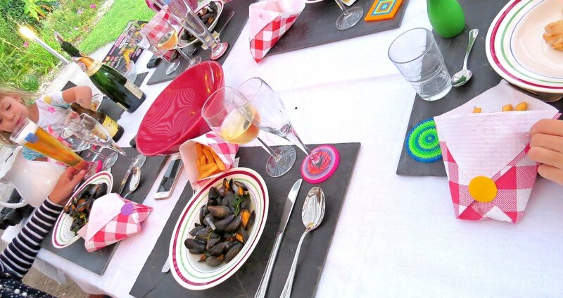 moules frites 3