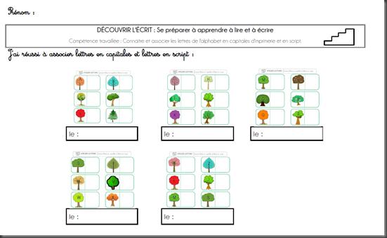 Windows-Live-Writer/Projet-Mon-ami-larbre_90D5/image_thumb_22