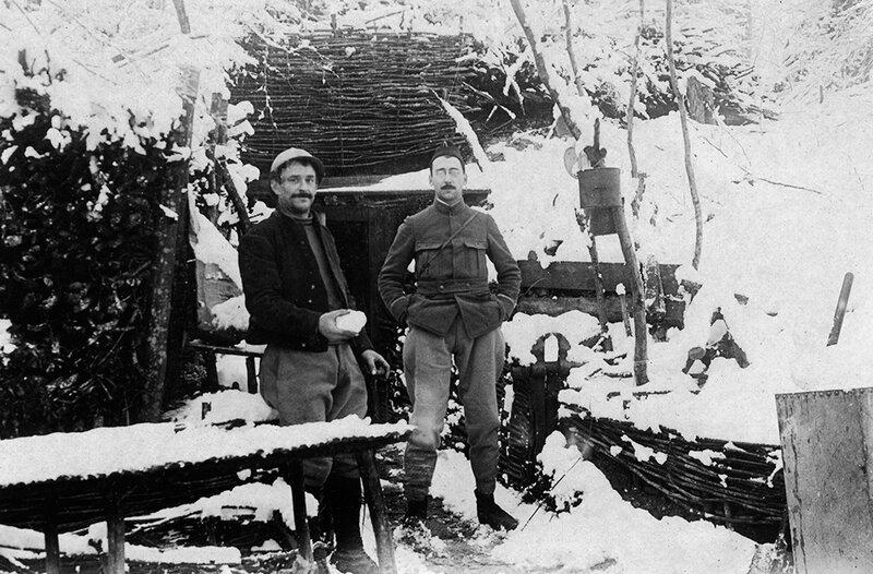 Prieur-02-1916
