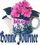 BONNE JOURNEE2