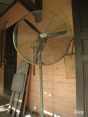 le_ventilateur_h_licopt_re