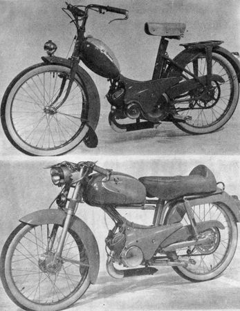 BB2SP-1960