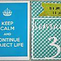 PL2013 - Semaine 3 (6)