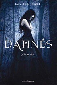 damnes