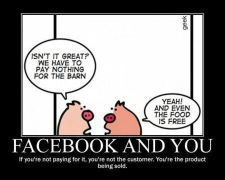 facebook-and-you-pigs-450x360