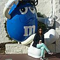 M&M's world (1)