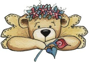 valentine_bear_Laurie_1
