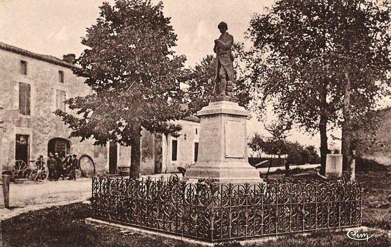 Saint-Médard-de-Gurcon (1)