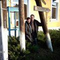 BUDUSLAU TOUSSAINT 2009 00031