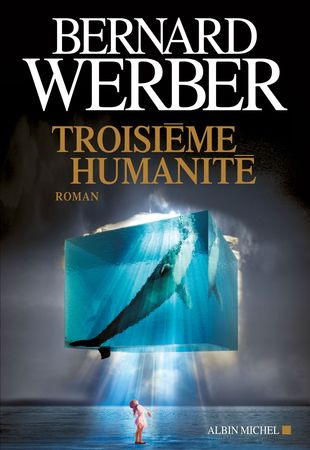 Troisime Humanit