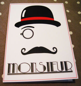 carte_postale_monsieur