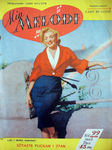 Min_Melodi_Suede__1953