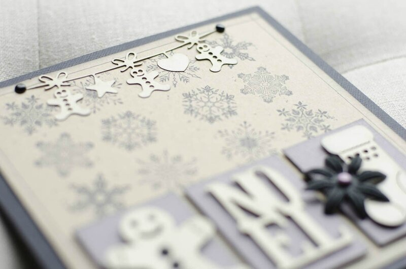 CARTE NOEL - PAT DIE COLLEC 2 (1)