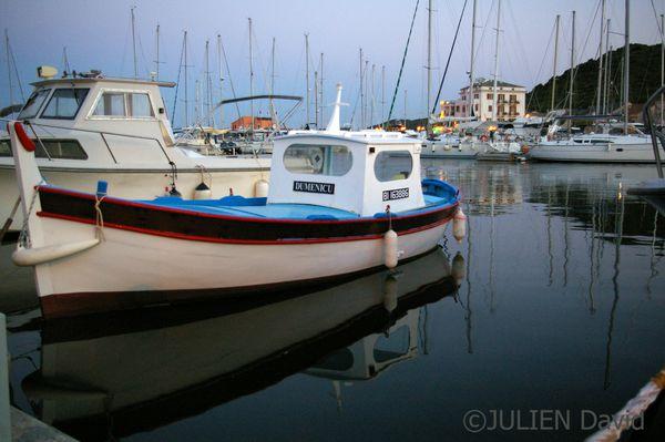 Corse 2013_MacinaggioPort