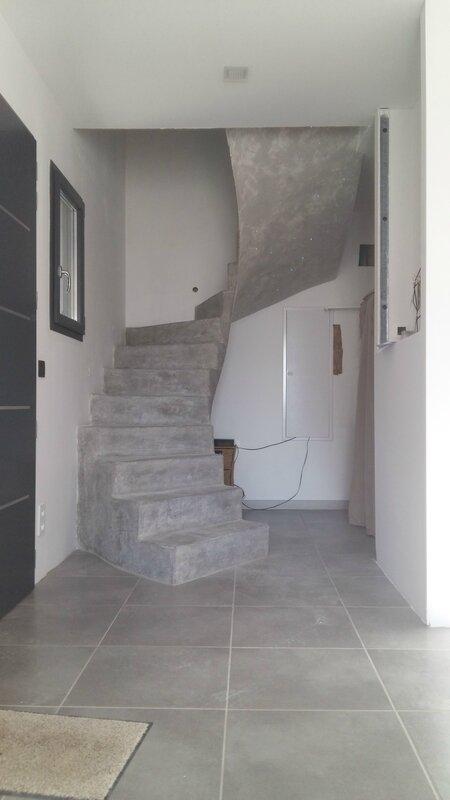 montauroux1