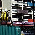 al-bar