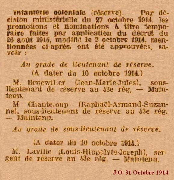 OCTOBRE191431NOMINATIONSSUITE