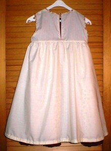robe_Noa_mariage_int_rieur_dos