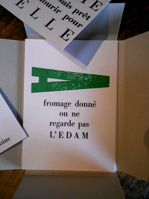fromage-w
