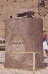 Karnak___Scarab_e_d_Am_nophis_III