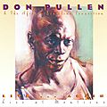 Don Pullen & The African Brazilian Connection - 1993 - Live