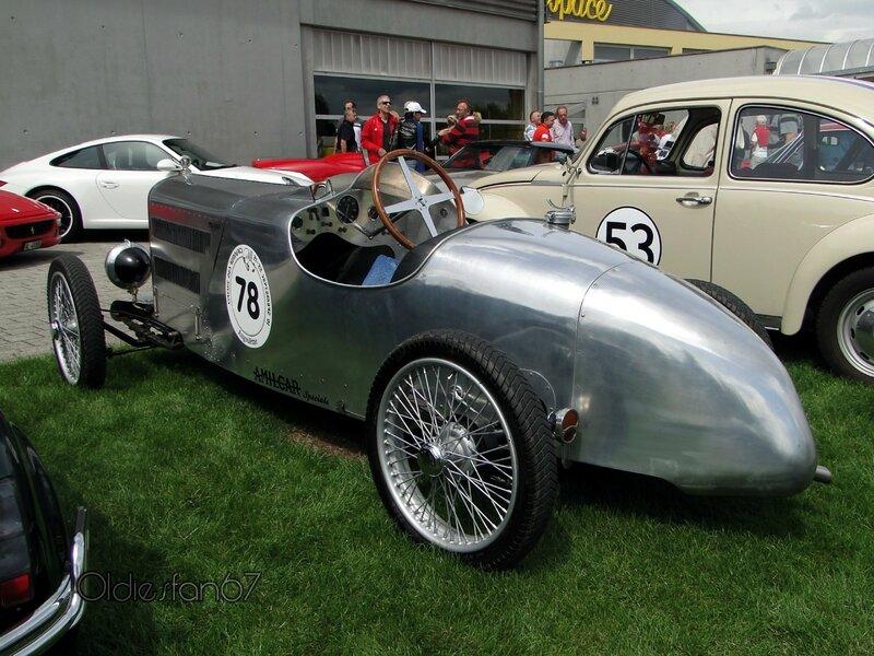 amilcar-cgs-roadster-1924-b