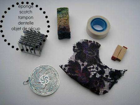 journal textile t