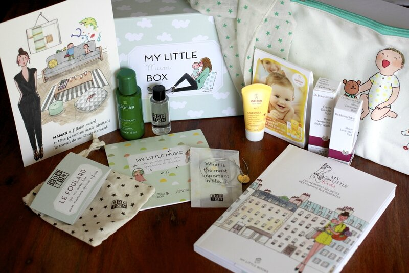 MY_LITTLE_MUM_BOX_SEPTEMBRE2014_AUNOMI_0
