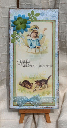 Carte_chats1