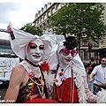 2011GayPride (39)