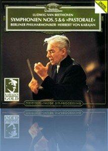 La_Pastorale_by_Karajan