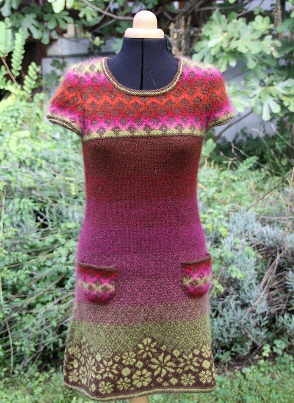 robe-brume-dété1
