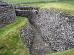 Rousay_Midhowe_broch_21