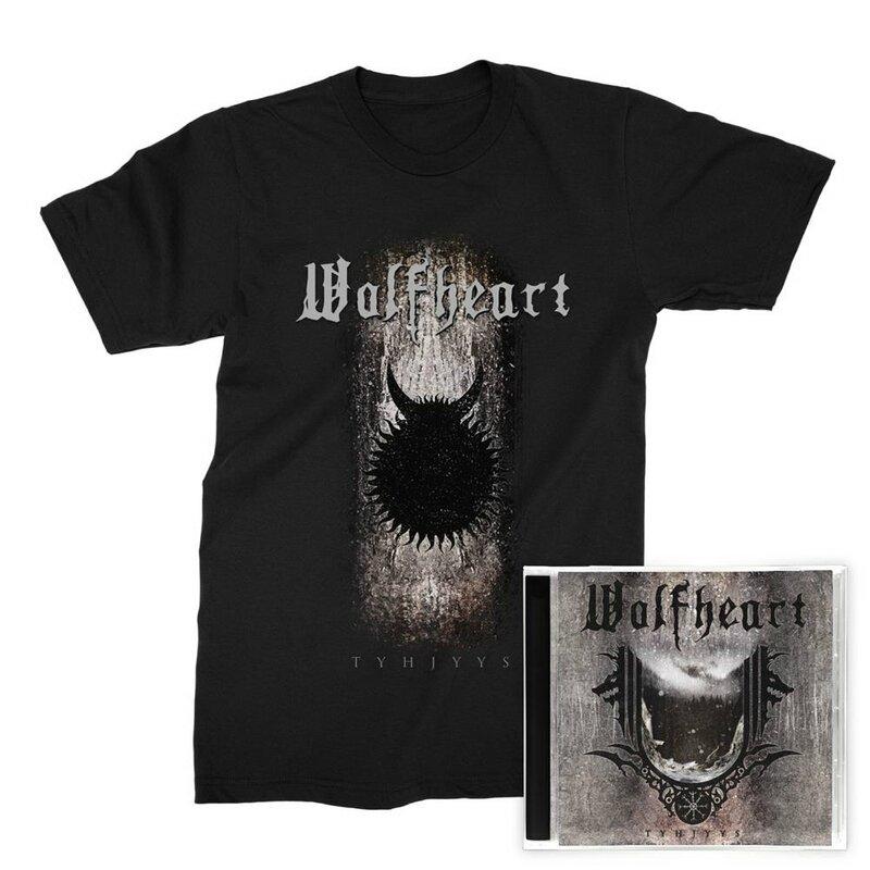 wolfheart_merch2017