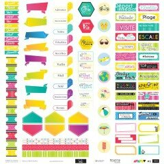 papier-6-collection-youppie-planner