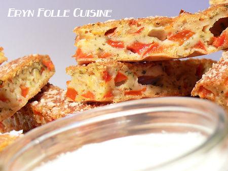 rectangles_poivron_parmesan_sauce_capres_parmesan2