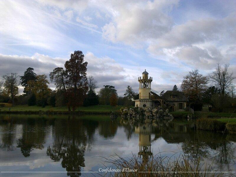 Jardins Versailles (2)