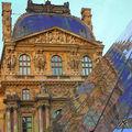 01B. Le Louvre