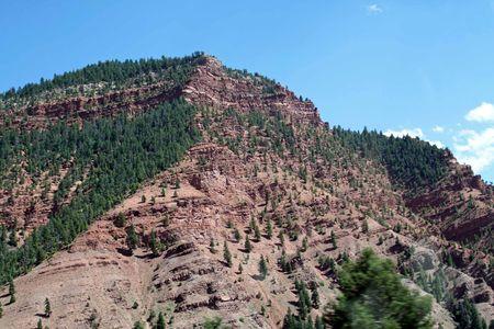 Road_to_Utah_23