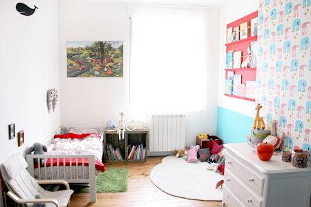chambre_sera_5