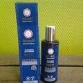 Shampooing neem anti-pellicules.