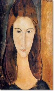amedeo-modigliani-retrato-de-jeanne-hebuterne-1919-20-x-12-original-size-in-inches
