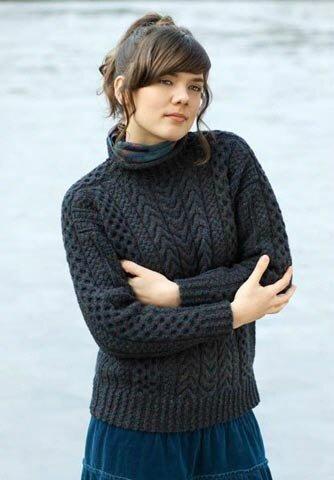 aran_knitting-2010-35_lbb