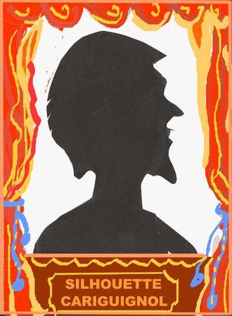 silhouette2a