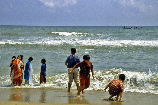 india_chennai_beach_sea