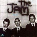The Jam - In the city - 1977 - GB