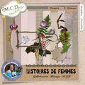 35_Sandrinette_histoires de femmles