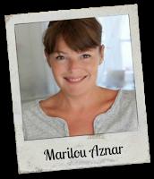 Marilou Aznar cadre