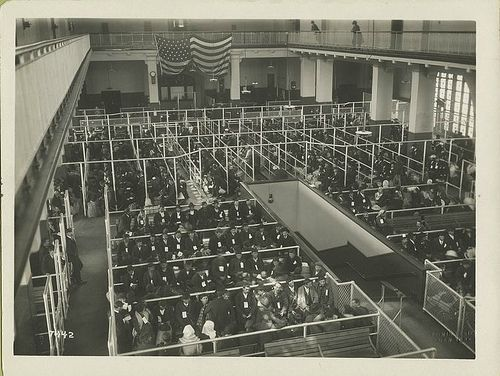 3110156522-the-pens-at-ellis-island-main-hall-these-people-have-passe